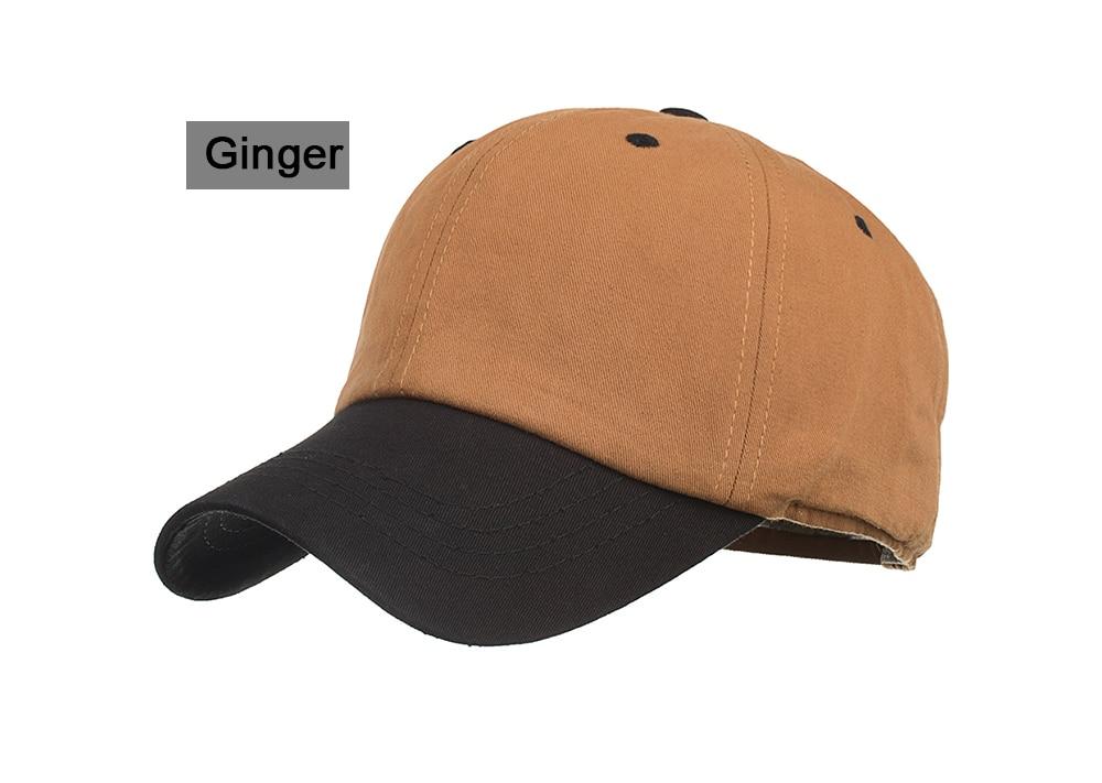bc6fb1d404f Baseball Caps - Mens Baseball Hat - Baseball Hats for Women ...