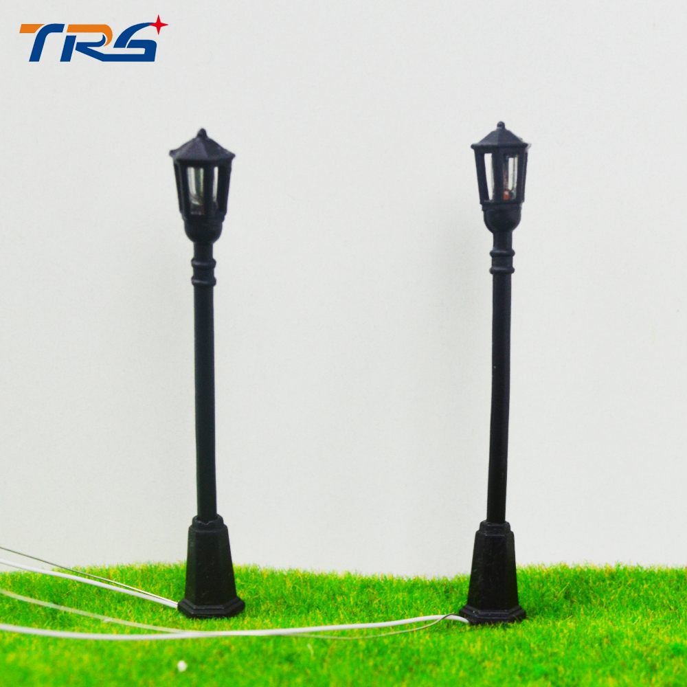 Wholesale 175 200 plastic scale model light miniature model scale wholesale 175 200 plastic scale model light miniature model scale lamp for model train layout in model building kits from toys hobbies on aliexpress arubaitofo Image collections