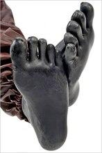 фетиш сексуальные пальцами костюм