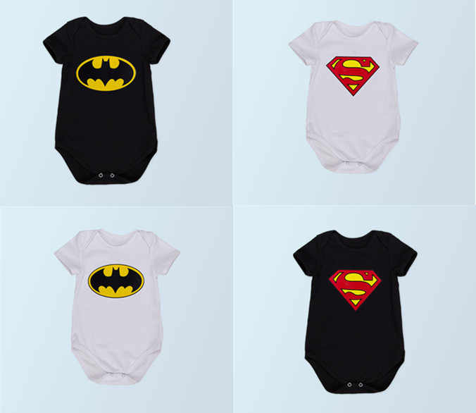 8ea2966c1 Detail Feedback Questions about Newborn Baby Kids Clothing Cotton ...