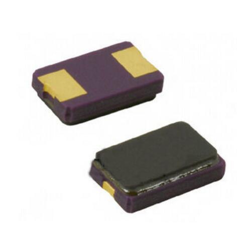 100 pcs/lot FC-135 FC135 32.768K 32.768KHZ 3.2x1.5 3215 new&original electronics kit in stock ic components