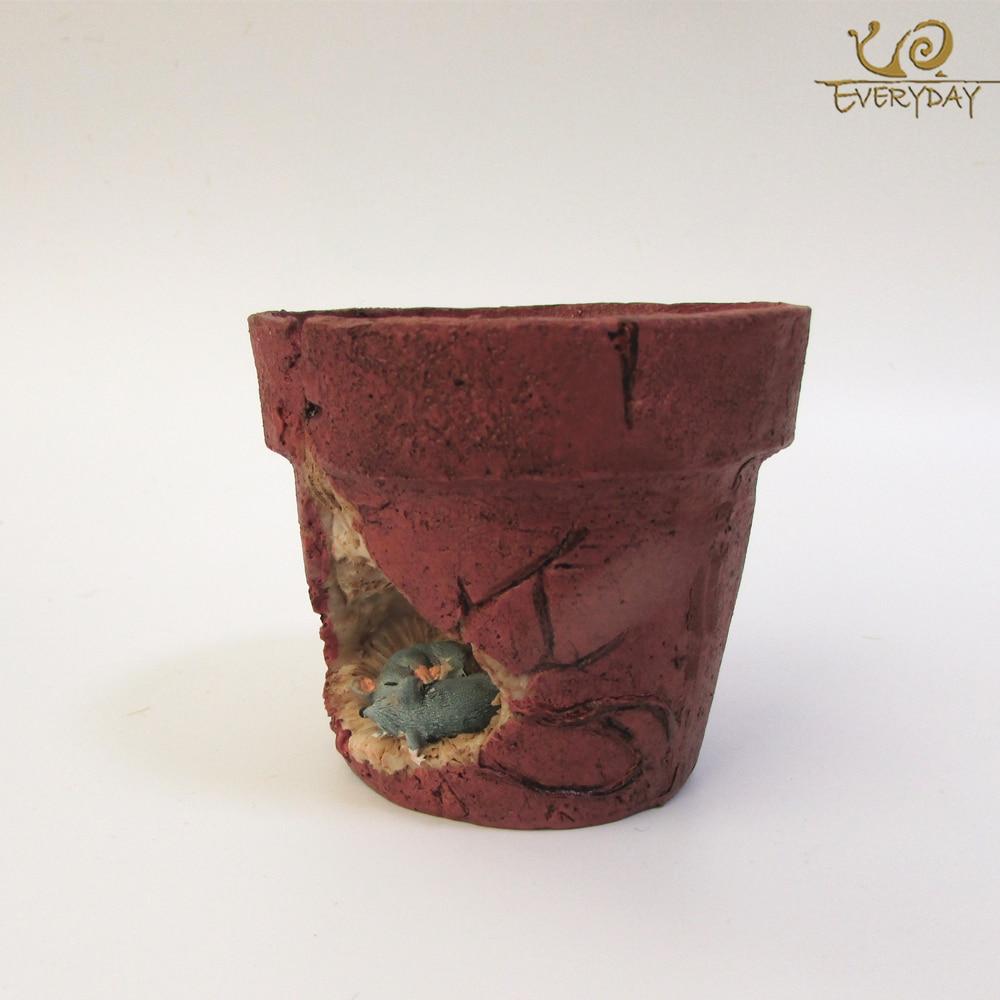 Күнделікті коллекция Бақша өрнектері - Бақша өнімдері - фото 6