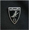 Второй мировой войны ww2 немецкий luftwaffe ввс stuka junkers ju 87 pin знак