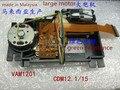 VAM1201/VAM1202 Optical pick up Cabeça Do Laser CDM12.1 CDM12.2 Grande resistência Do Motor Verde feito na Malásia