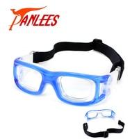 Brand Warranty 2015 New Design Basketball Prescription Glasses Sport Glasses For Soccer Basketball Eyewear With RX