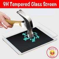 9 H Gehärtetem Glas Für Samsung Galaxy TAB Aktive 2 Active2 T395 8