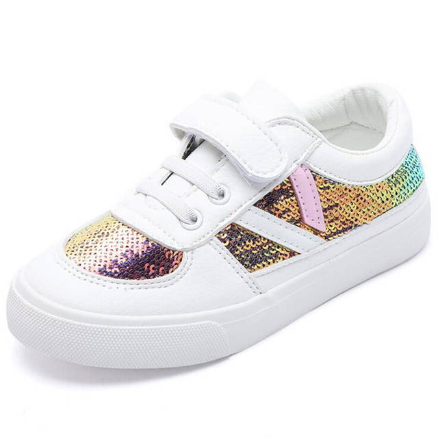 Spring Autumn 1~14 years old kids shoes baby boys girls casual sports shoes  fashion. placeholder ... e2d9b200c6ec