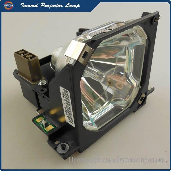 Подробнее о Original Projector Lamp Module ELPLP08 / V13H010L08 for EPSON EMP-8000 / EMP-9000 / EMP-8000NL / EMP-9000NL / PowerLite 8000i projector bulb with hosuing elplp08 v13h010l08 for espon emp 8000 emp 9000 emp 8000nl emp 9000nl powerlite 8000i powerlite 9000i