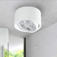 https://ae01.alicdn.com/kf/HTB1laXYXkC4K1Rjt_j7q6ykEXXa9/Eusolis-Ac85-260v-5-Focos-Led-Techo-Led-Spotlight.jpg