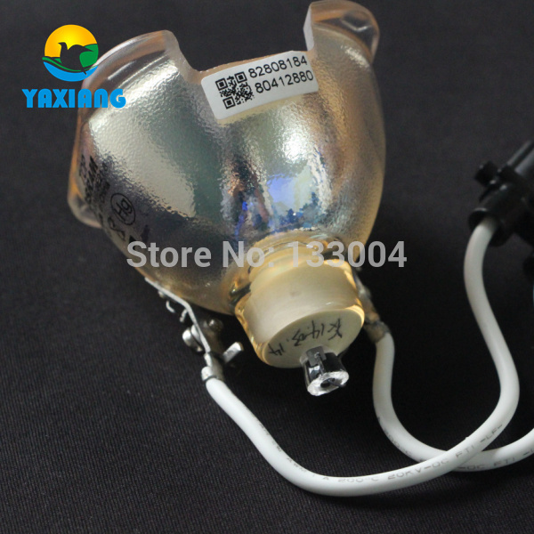 все цены на 180 days warranty BL-FU300A / SP.8BH01GC01 Compatible bare projector lamp bulb for Optoma EP1080 TX1080 онлайн