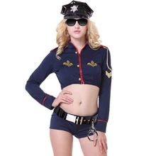 43abb81ea1a Sexy Police Costume Promotion-Shop for Promotional Sexy Police ...