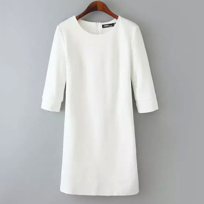 Images Of Cotton Clothes