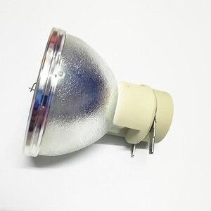 Image 3 - Qualidade superior original lâmpada do projetor nua osram P VIP 240/0.8 e20.9/5j.j7l05.001 para benq para ben q w1070/w1080st/ht1075