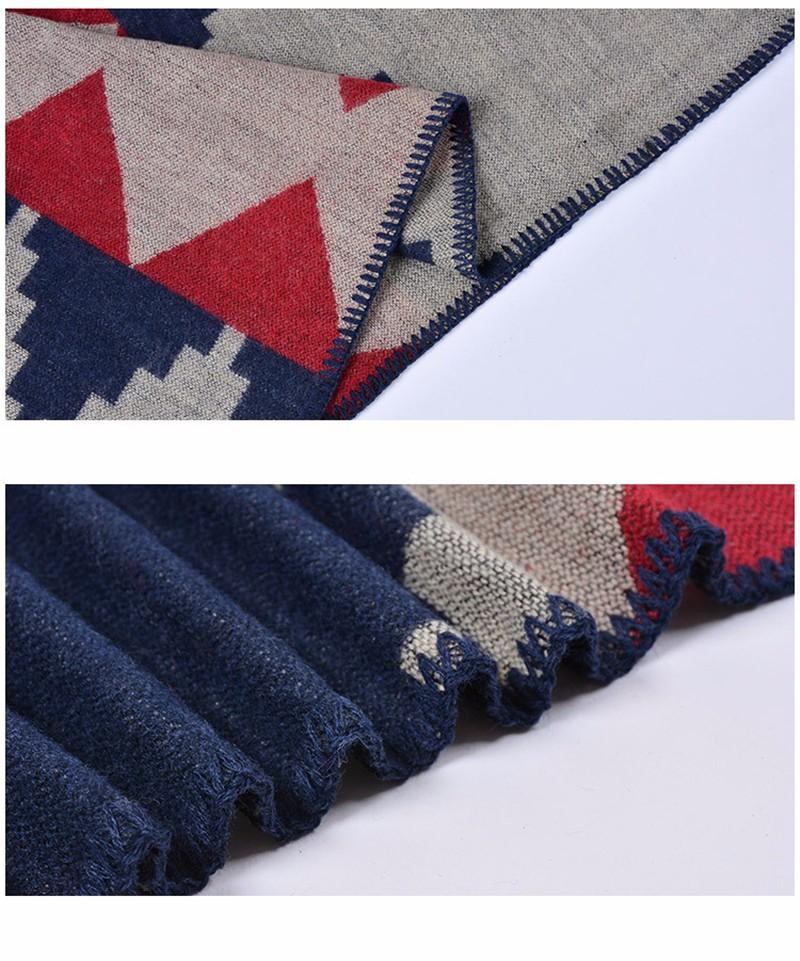 autumn cashmere cloaks 15