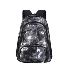 Ultra light Children School Bags for Teenagers waterproof durable and Breathable school Backpacks Kids Printing kids O