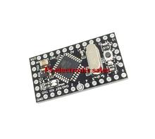 ProMini ATmega328P 3.3V, Compatible for Arduino Pro Mini. At board original ATmega328 chips.
