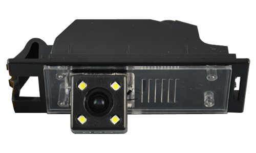 Промо-Акция! WITSON сзади Камера для HYUNDAI I35 парктроник Водонепроницаемый Камера с широким углом обзора заднего Камера для HYUNDAI