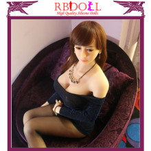 new products on china market 138cm sexy little love doll secret artificial vagina sex girls boy sex doll for man