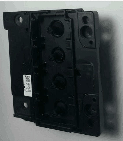 F181010 Print head For Epson TX300 TX320 TX215 TX235 TX125 C92 D92 BX300 CX4300