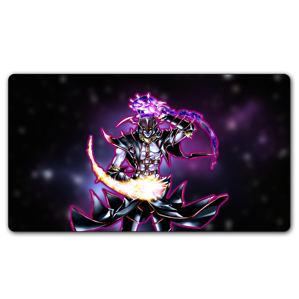 Us 19 99 74 Ygo Playmat 14x24 Inches Yu Gi Oh Flaming Phenix Board Games Yugioh Card Games Mgt Table Pad With Free Gift Bag In Board Games From