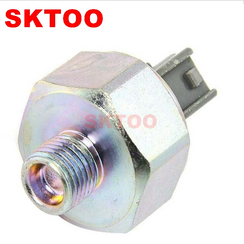 SKTOO knock sensor is suitable for TOYOTA Lexus KNOCK SENSOR 89615 12040 in Detonation Sensor from Automobiles Motorcycles