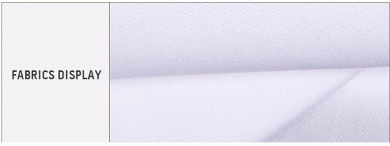 Shirt-T6139 (19)