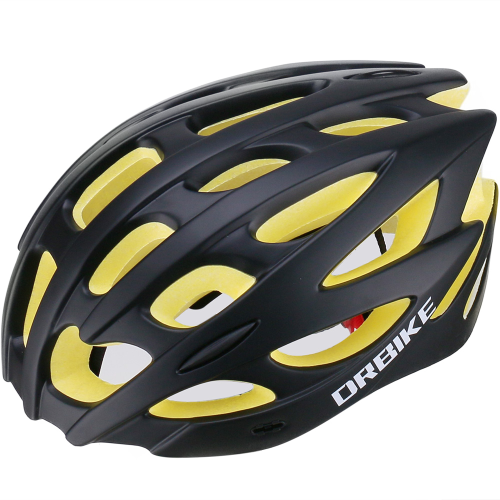Bicycle Helmet 57-62 cm Safety Hat for Mountain Road Bike Cycling Accessories