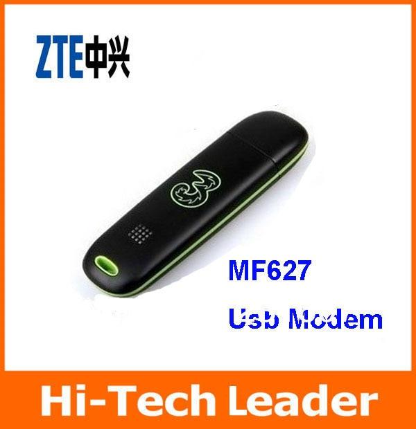 ZTE HSUPA USB STICK MF627 DRIVERS FOR PC