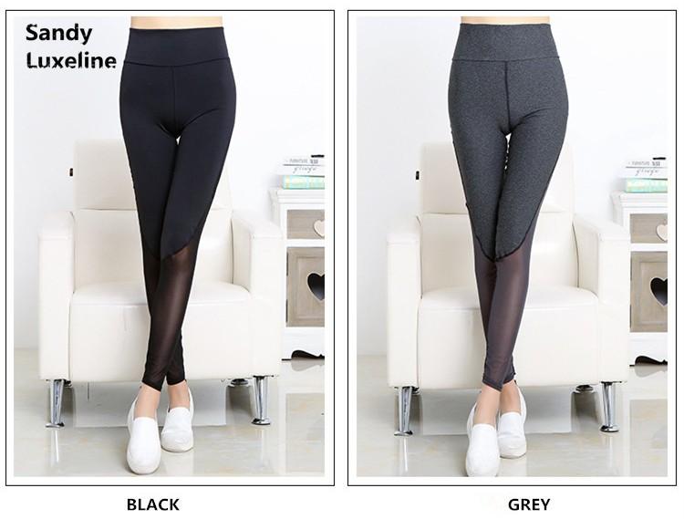 pants women01