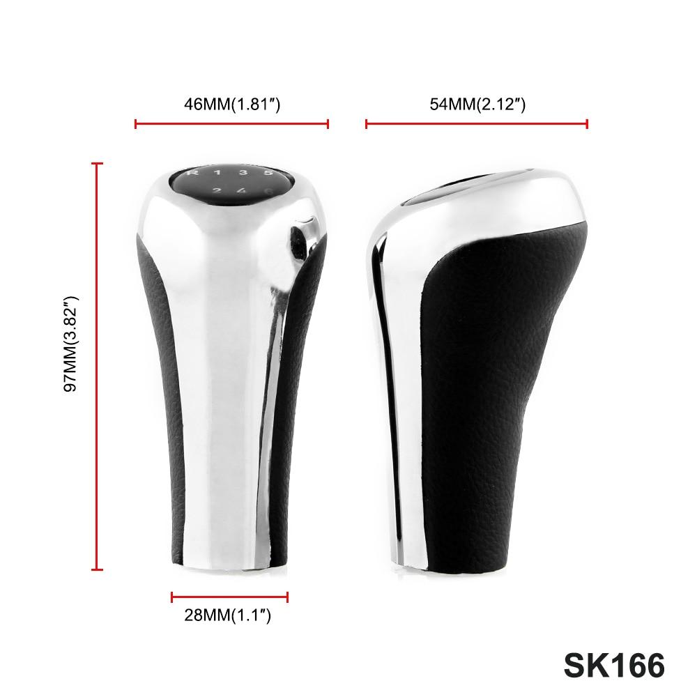SK166