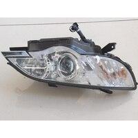 84001AG382 Nieuwe Echt LAMP ASSY HOOFD Voor Head Light Vergadering Voor Subaru Legacy Outback