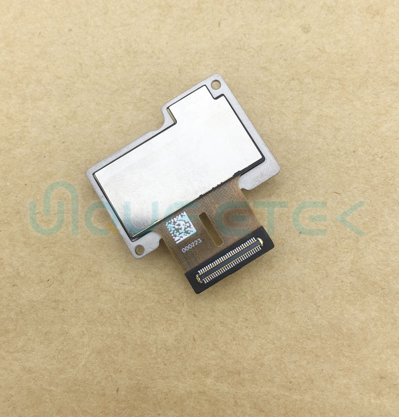 Tested For Meizu 16 Main Back Camera 16th Big Rear Phone Camera Flex Cable Parts Mobile Phone Camera Modules     - title=