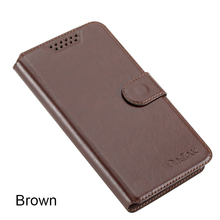 Original Flip PU Leather Hard Phone Cases For Microsoft Nokia lumia 430 Mobile Phones Case Smartphone Cover Celular Bag