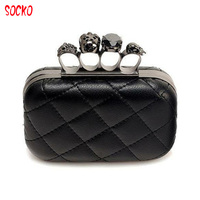 Free SHipping 2017 New Women Evening Bag Clutch Bags Clutches Lady Party Handbags Evening Bag Hot