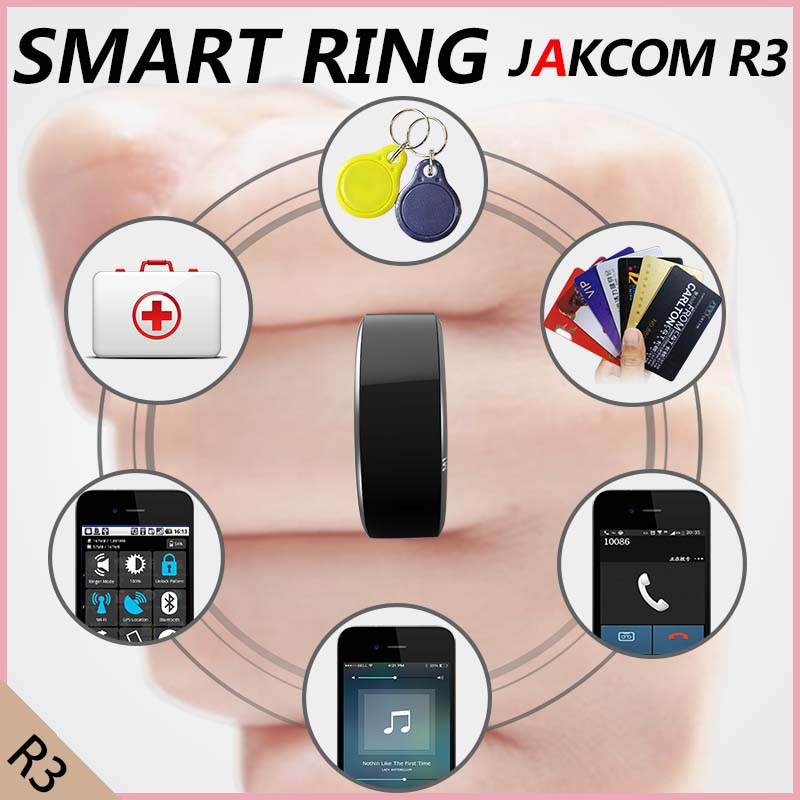 Jakcom Smart Ring R3 Hot Sale In Electronics Smart Accessories As for Xiaomi Band Belt Pulsera Actividad for Xiaomi Miband 1 S