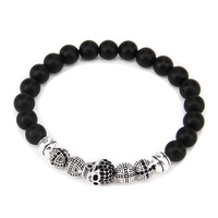 Free Shipping 2014 New Arrival Ts Bracelet A1099 159 11 Rebel At Heart Collection Silver Plated