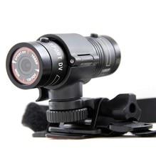 FULL HD 1080p sports activities digital video digital camera/ bike / helmet digital video motion digital camera with 120 diploma broad angle free transport
