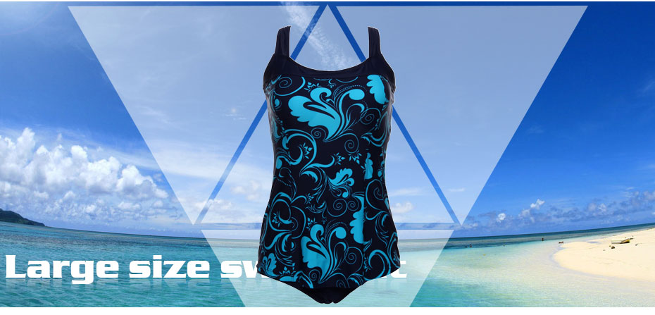 one-piece-swimsuit-dy7889_02