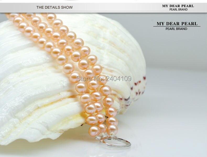 pearl bracelet 99