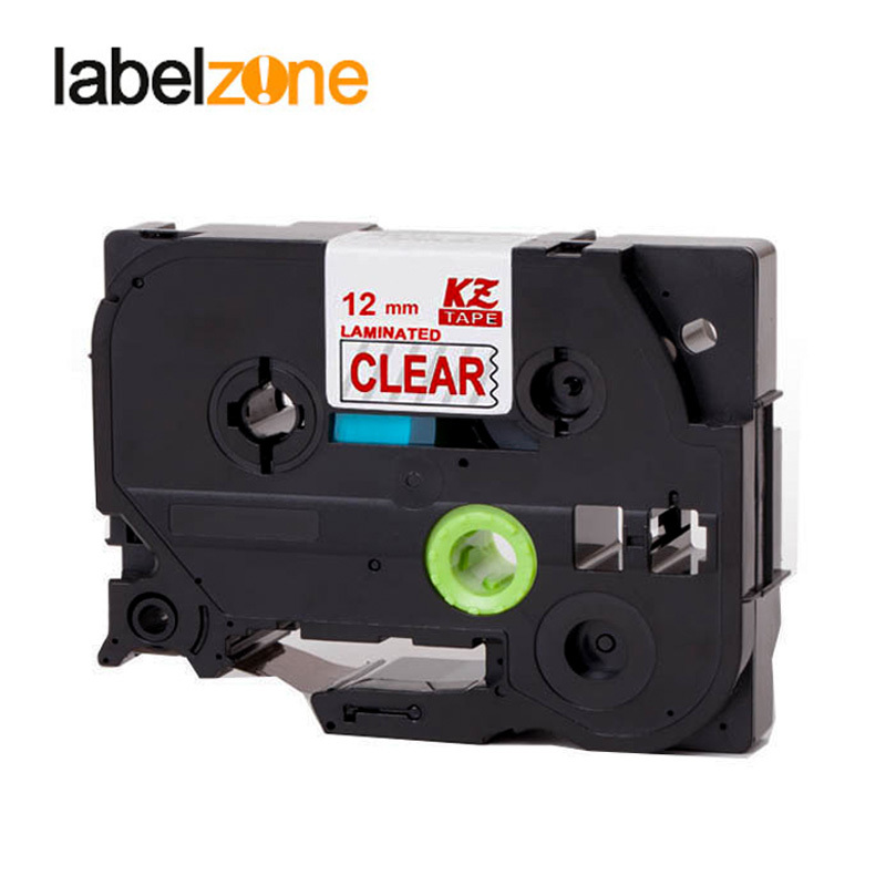Adapter For Brother P-touch PT-D400 PT-D400AD PT-D400VP PT-H500LI PT-P750W