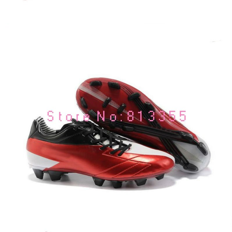 fc46b7c8b 2012 Hot!Free Shipping!Wholesale soccer shoes T90 sport shoes brand new  football boots