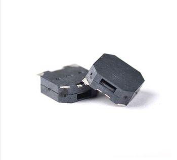 MLT-8530 AAC pasivo SMD timbre SMT lado phonate 8,5*8,5*3mm, 3V