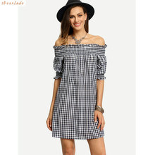 women clothing off shoulder ladies dresses lovely fashion showing clothes female wearing one piece dress young girls casual styl