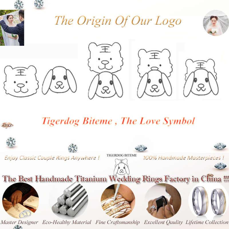 2019 дизайнерская корона ювелирные изделия обручальное кольцо для пары мужские ювелирные изделия на заказ алинии любовь женские кольца для женщин