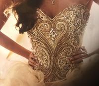 Mint Green Quinceanera Dresses Prom Party Dress Halter Beaded Organza Dance Ball Gown Vestidos De 15 Anos Sweet 16 Dresses 150