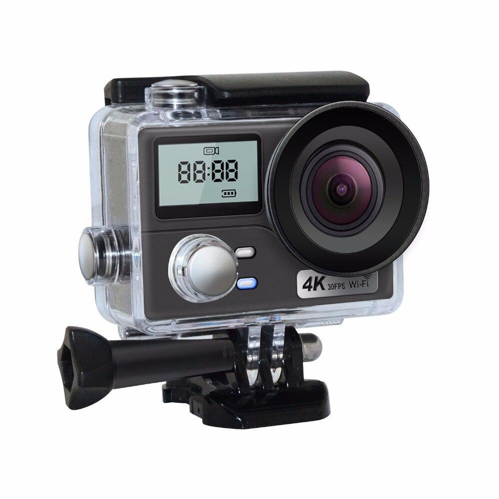 I0153 (5)