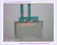 جديد الولايات المتحدة p.4.484.038 hk-15 لوحة شاشة لمس الزجاج