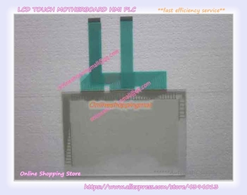 New u.s.p.4.484.038 hk-15 Touch Screen Panel Glass