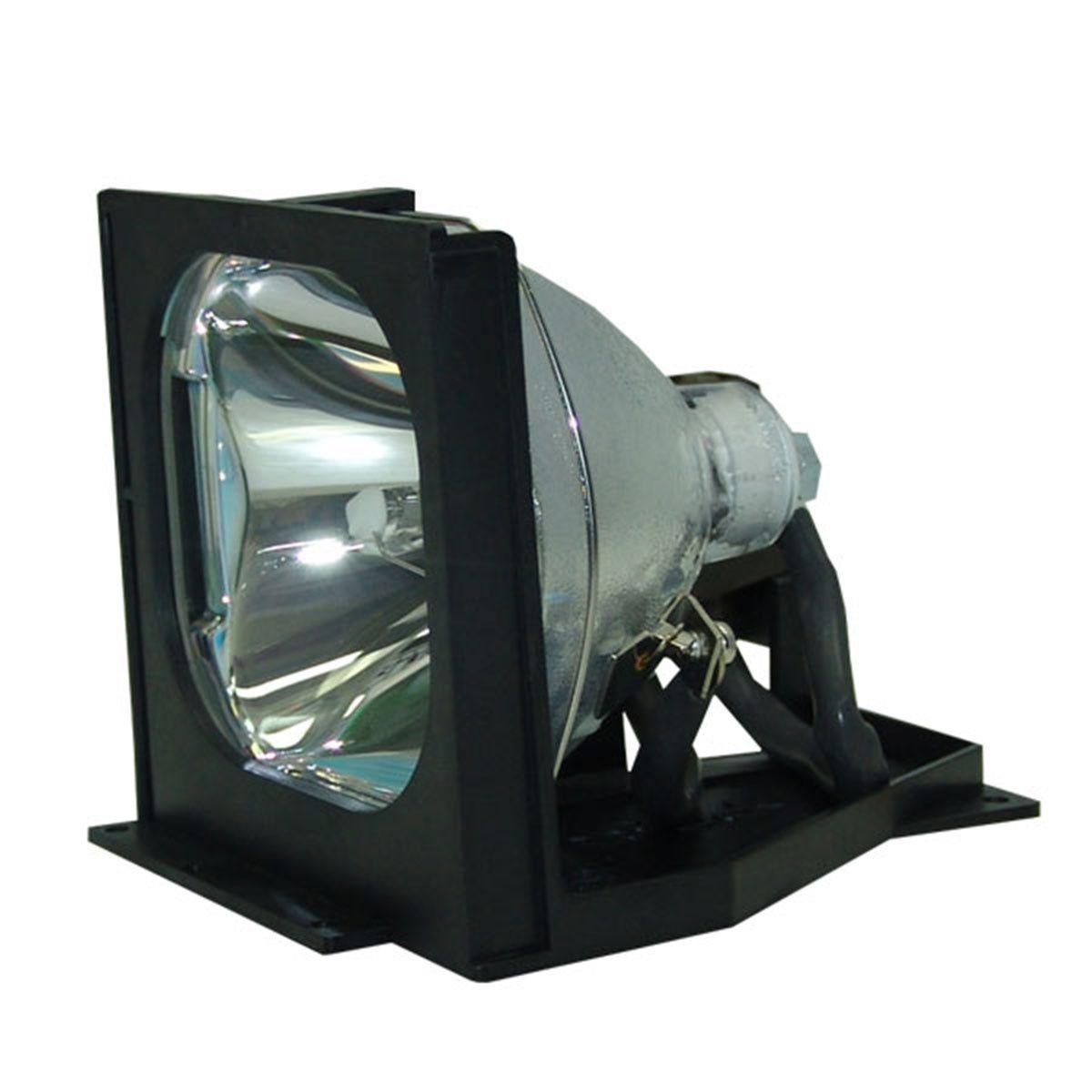 POA-LMP27 POALMP27 LMP27 610-287-5379 for SANYO PLC-SU07 PLC-SU07B PLC-SU07N PLC-SU10 Projector Bulb Lamp WITH HOUSING projector lamp poa lmp128 compatible bulb with housing for sanyo plc xf71 plc xf1000 lx1000 6 years store