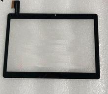 10.1 ''subor kx20 학습 기계 터치 스크린 패널 디지타이저 유리 센서의 새로운 기능